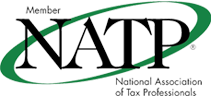 natp-logo (1)